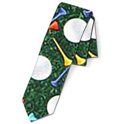 Cravată pentru bărbați B015626
