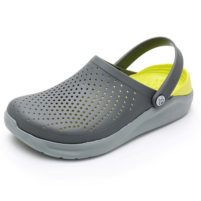 Női strandcipő DPB4578