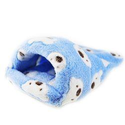 Норка для хомячка или морской свинки- 3 размера