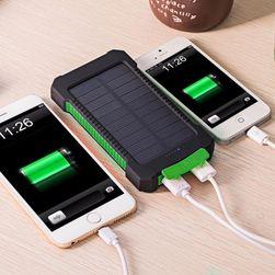Solarna eksterna baterija SPB11