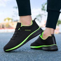 Erkek spor ayakkabıları Mathe