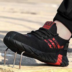 Мъжки предпазни обувки Jonah
