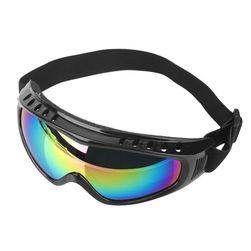 Narciarskie okulary SG48
