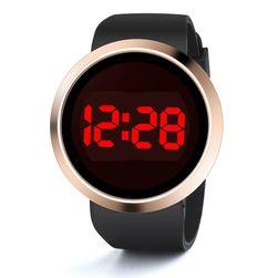 Męski zegarek I16