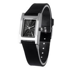Męski zegarek MW218