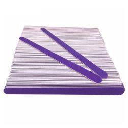 Пилочки для ногтей EO88