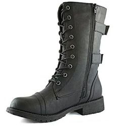 Bayan bot ayakkabı Anabella