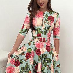 Женское платье Everly