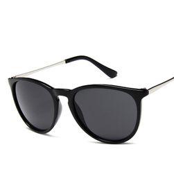 Női napszemüveg SG313