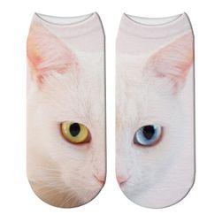 Dámské ponožky Birna