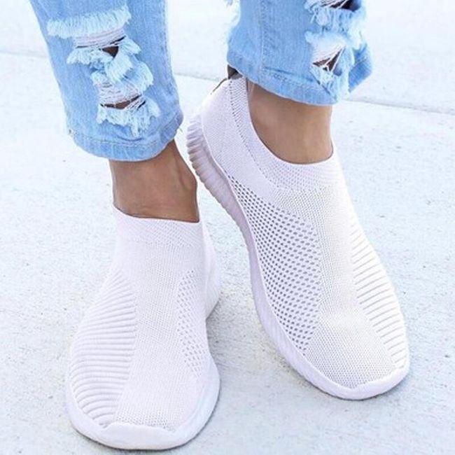 Женская обувь WS26 1