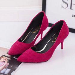 Női cipő Macaula