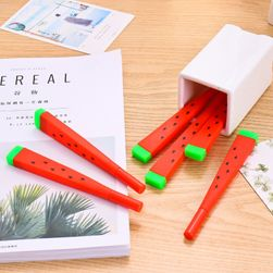 Шариковая ручка B012802