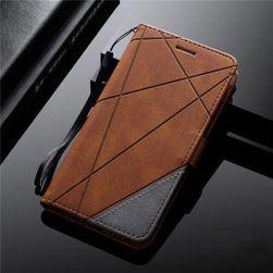 Чехол для телефона iPhone SE 02