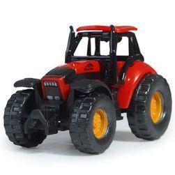 Детская игрушка B02695