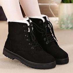 Ženski zimski čevlji Afisa velikost št. 40