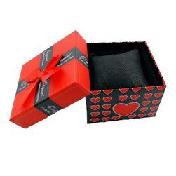 Подарочная коробка Fs4