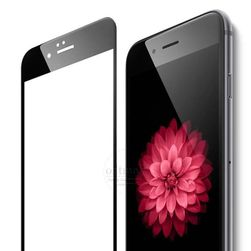 Rezervno staklo - iPhone 5S, SE, 6S, 6S Plus, 7, 7 Plus