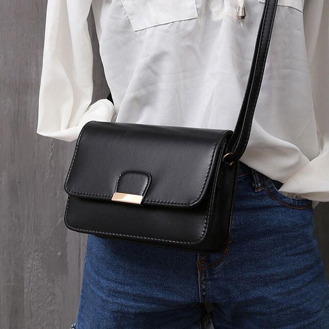 Женская сумочка CVD69 1