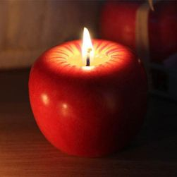 Świeczka Dw5