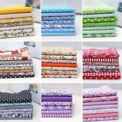 Set tkanine za šivenje Nira