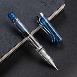 Olovka za pisanje HC935