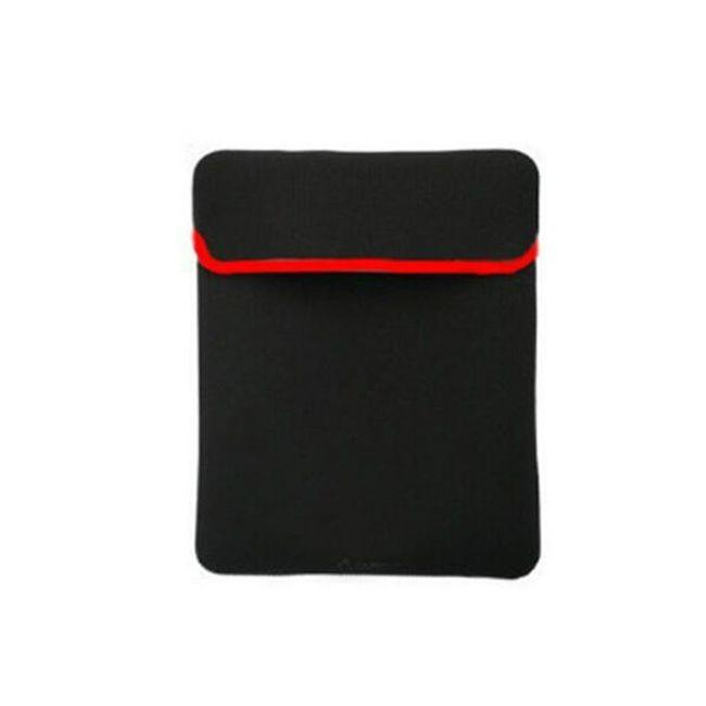 Husa protectoare pentru tableta 1
