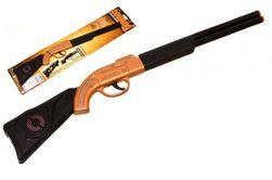 Pistol / Pușcă - Plastic RM_49110843