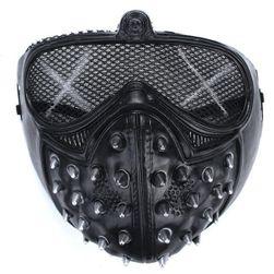 Haloween maska Marcus