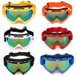 Sportszemüveg - 6 színben