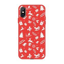 Чехол для  Iphone 6/6S/6 Plus/6S plus/7/7 Plus/8 Plus/X/XS/ 11/11Pro/11Pro Max Holly