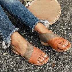 Ženske sandale Darcie