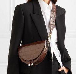 Женская сумочка DK58