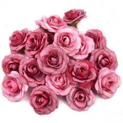 Искусственные цветы UKM117