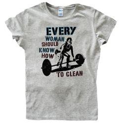 Женская футболка с короткими рукавами TF98767