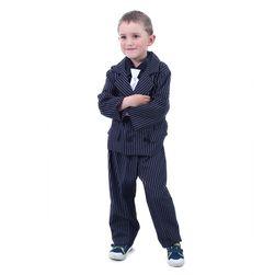 Otroški kostum mafija (M) RZ_207714