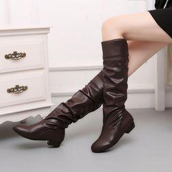 Ženski čevlji Letys