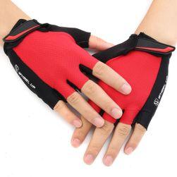 Mănuși universale pentru motocicliști - 4 culori