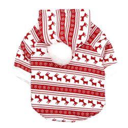 Одежда для собак B06771