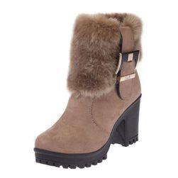 Ženska zimska obuća Laurelle