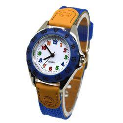 Children´s watch B016175