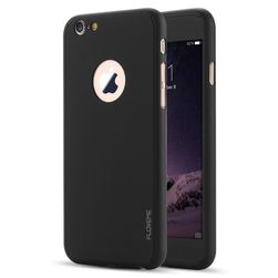 Калъфка за iPhone 6 6s/6 Plus/ 7/7 Plus
