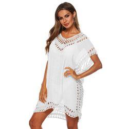 Плажна рокля Elyse