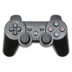 Bežični džojstik za SONY PlayStation 3 GP3S