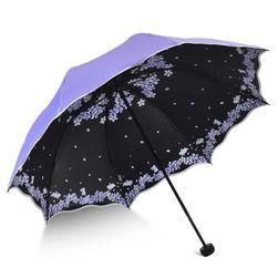 Deštník D645