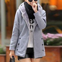 Ženska prolećna jakna Mariette