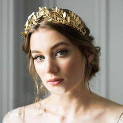 Женская корона Alice