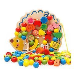Дървена играчка B05886