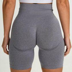 Ženske krtake hlače TF8481