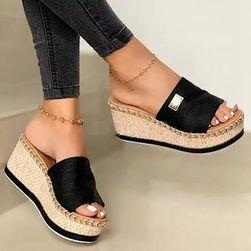 Women´s slippers Olivia